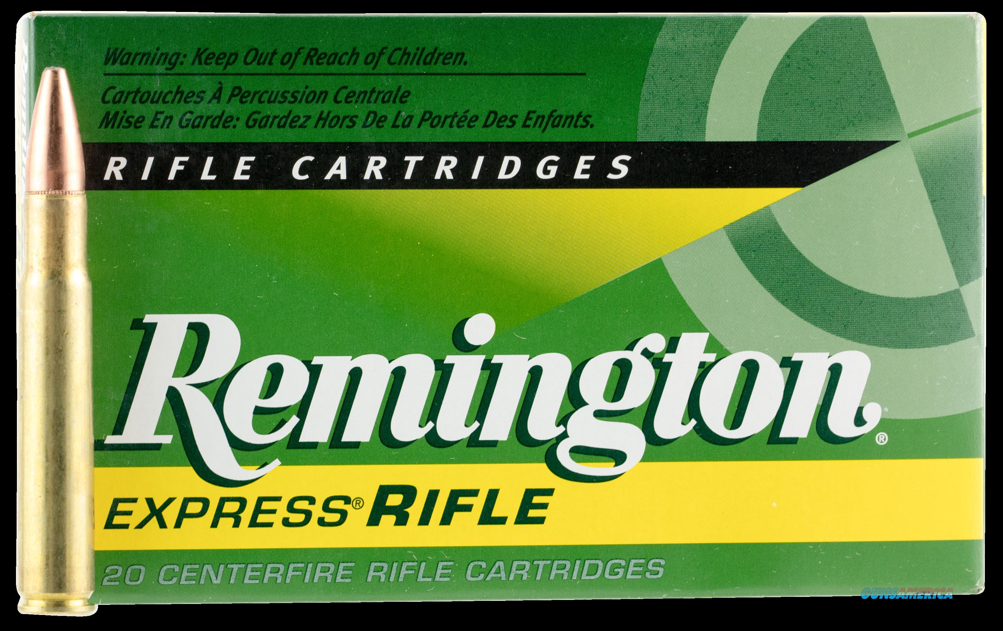 Remington Ammunition High Performance, Rem 21499 R35wh3   35 Whln   250 Psp   20-10  Guns > Pistols > 1911 Pistol Copies (non-Colt)