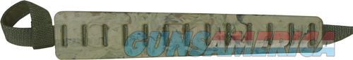 Quake Claw Sling Shotgun - Slip-on Camo  Guns > Pistols > 1911 Pistol Copies (non-Colt)