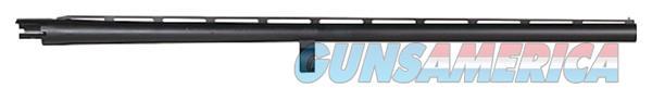 Rem Barrel 870 Express Turkey - 20ga. 21 Rs Rc  Guns > Pistols > 1911 Pistol Copies (non-Colt)