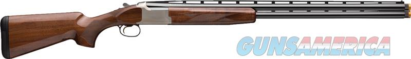 Browning Citori, Brn 018-183303  Cit Cx  Wht  12 3in 30 Wal  Guns > Pistols > 1911 Pistol Copies (non-Colt)