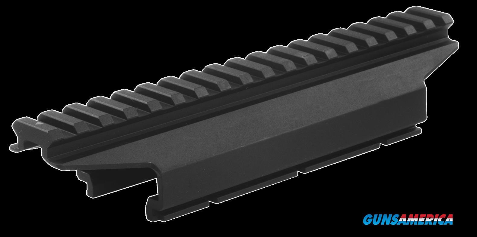 Magpul Industries Corp Pro Nvm, Magpul Mag1001-blk Pro Nvm Night Vision Mount  Guns > Pistols > 1911 Pistol Copies (non-Colt)