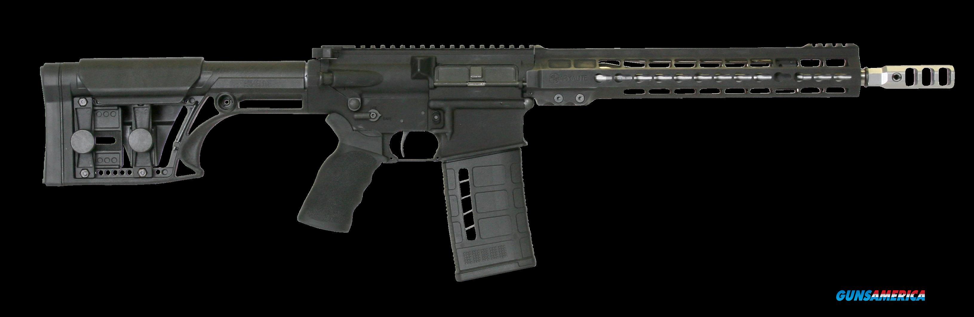 Armalite Ar-10, Arml Ar103gn13    3gun Rfl 308         13.5  Guns > Pistols > 1911 Pistol Copies (non-Colt)