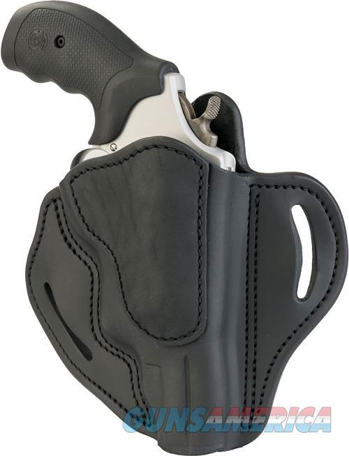 1791 Gunleather Rvh3, 1791 Rvh-3-sbl-r      Rev Owb Sw Governor      Blk  Guns > Pistols > 1911 Pistol Copies (non-Colt)