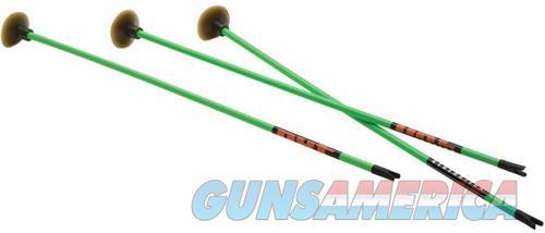 Nxt Generation Suction Cup - Quiver Kit 3 Suction Cup Arrw!  Guns > Pistols > 1911 Pistol Copies (non-Colt)