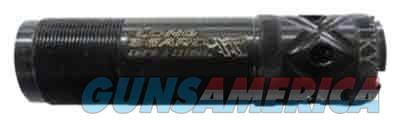 Carlsons Choke Tube Long Beard - Xr 12ga Ported .660 Invector  Guns > Pistols > 1911 Pistol Copies (non-Colt)