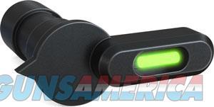 Night Fision Night Switch, Nf Ar-100-001-xgxx     Ar Night Switch Sft Selectr  Guns > Pistols > 1911 Pistol Copies (non-Colt)