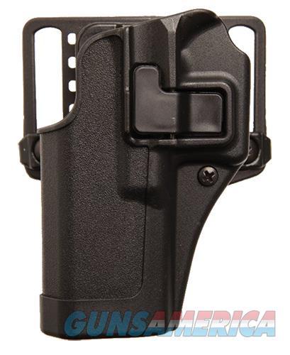 Blackhawk Serpa, Bhwk 410567bkl Serpa Glk 42 Lh   Black  Guns > Pistols > 1911 Pistol Copies (non-Colt)