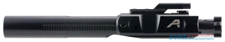 Aero Precision M5, Aero Aprh308186   .308 Bcg Black Nitride  Guns > Pistols > 1911 Pistol Copies (non-Colt)