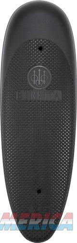 Beretta Recoil Pad Micro-core - Field Smooth .51 Black  Guns > Pistols > 1911 Pistol Copies (non-Colt)