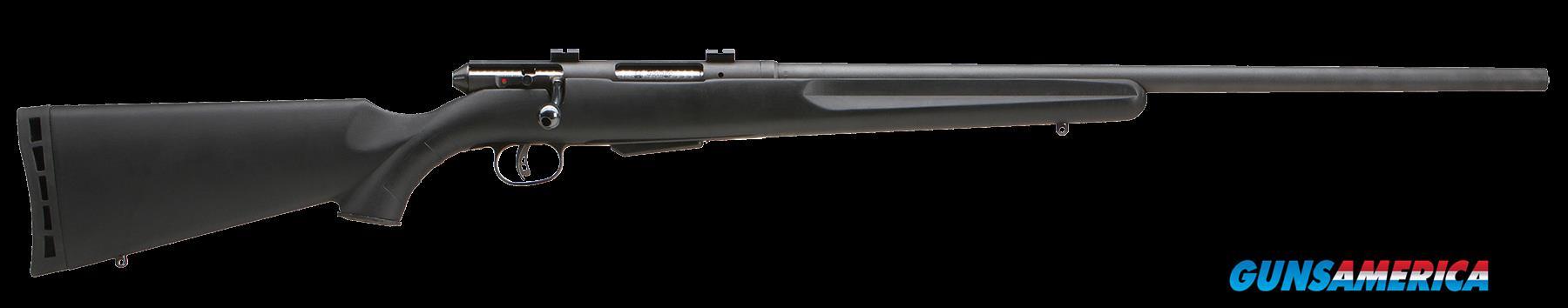 Savage 25, Sav 19740 25wv         17hor  Guns > Pistols > 1911 Pistol Copies (non-Colt)