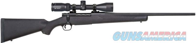 Mossberg Patriot, Moss 28053 Patriot 22 Fb 7mm08 5+1 Syn W-vortex  Guns > Pistols > 1911 Pistol Copies (non-Colt)