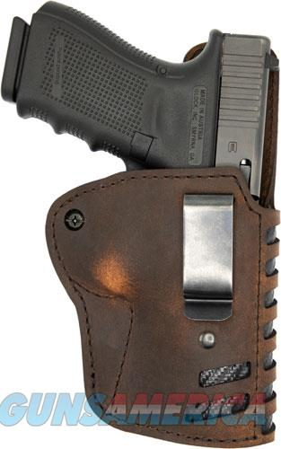 Vc Compound Holster Iwb Kydex - Leather Rh Sig P365 Brown  Guns > Pistols > 1911 Pistol Copies (non-Colt)