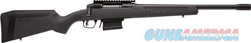 Savage 110 Wolverine 450 Bushmaster 18'' Bbl.  Guns > Pistols > 1911 Pistol Copies (non-Colt)