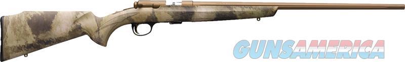 Browning T-bolt, Brn 025-243270 T-blt Spd 17hmr Flute Ns  Guns > Pistols > 1911 Pistol Copies (non-Colt)