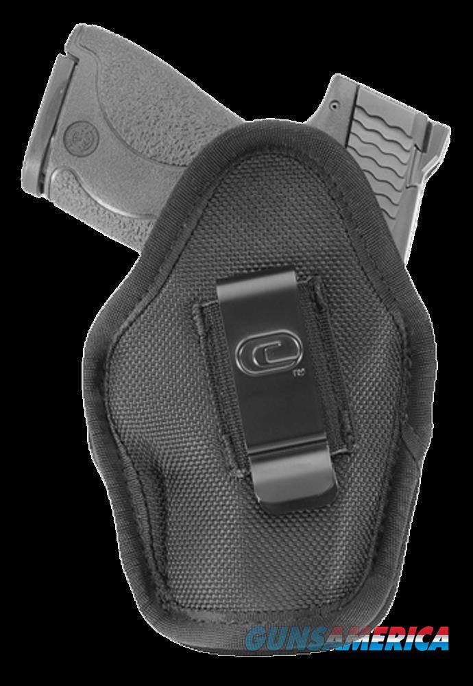 Walkers Game Ear Impact, Crossfire Crf-mpctsa1s-2   Impact    Sub-cmpt  Guns > Pistols > 1911 Pistol Copies (non-Colt)
