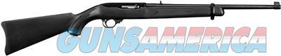 Ruger Autoloading Rifle 10-22~ Carbine 22 Lr 18.5''bbl  Guns > Pistols > 1911 Pistol Copies (non-Colt)