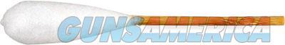 Ramrodz Gun & Bbl Cotton Swabs - .20 Gauge W-adaptor 80-pack  Guns > Pistols > 1911 Pistol Copies (non-Colt)