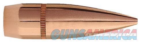 Sierra Gameking, Sierra 2115  .308 150 Fmjbt        100  Guns > Pistols > 1911 Pistol Copies (non-Colt)
