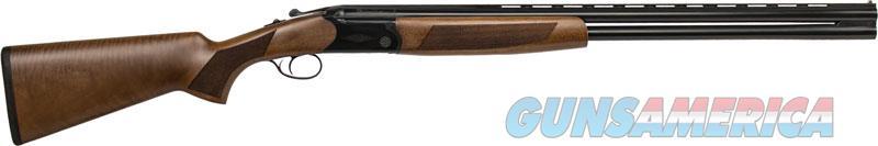 Cz Drake, Cz 06486 Drake Southpaw    12 28 Ct5  Guns > Pistols > 1911 Pistol Copies (non-Colt)