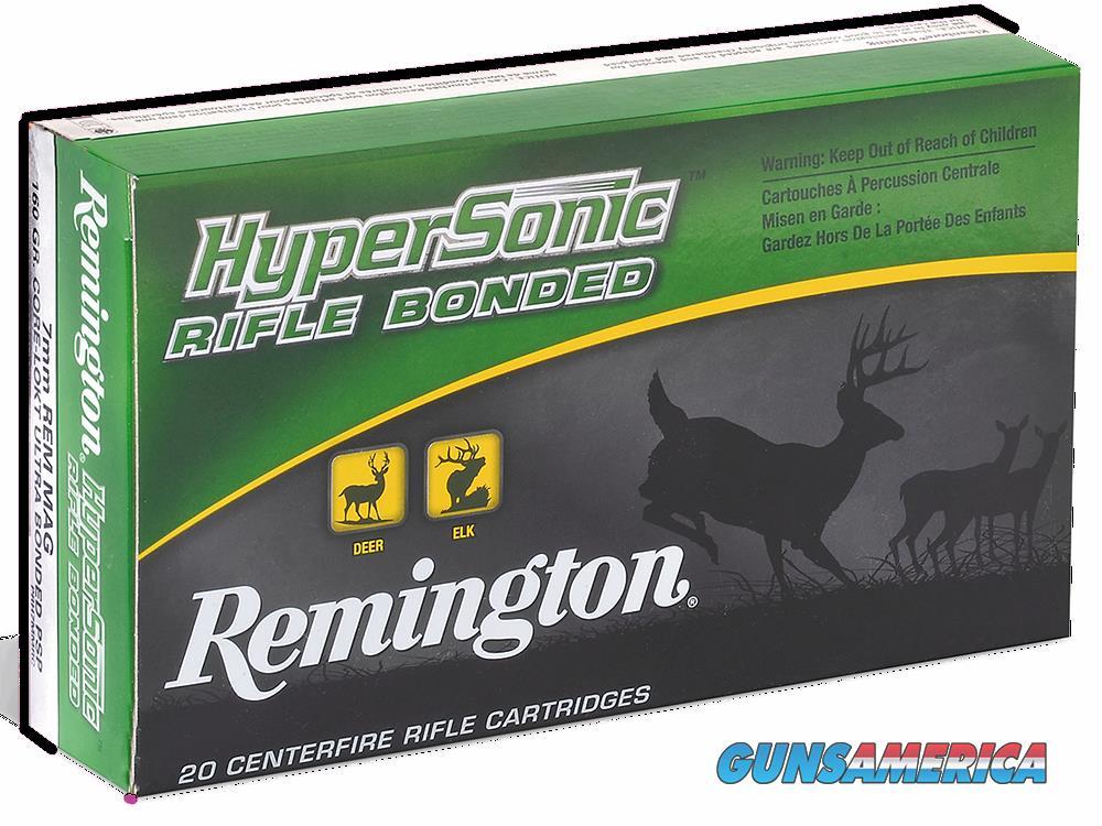 Remington Ammunition Hypersonic, Rem 28919 Prh223r4  Hypsnc      62 Psp 20-10  Guns > Pistols > 1911 Pistol Copies (non-Colt)