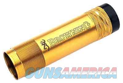 Bg Diana Grade 12ga. Inv Plus - Extended Choke Tube Imp. Mod.  Guns > Pistols > 1911 Pistol Copies (non-Colt)