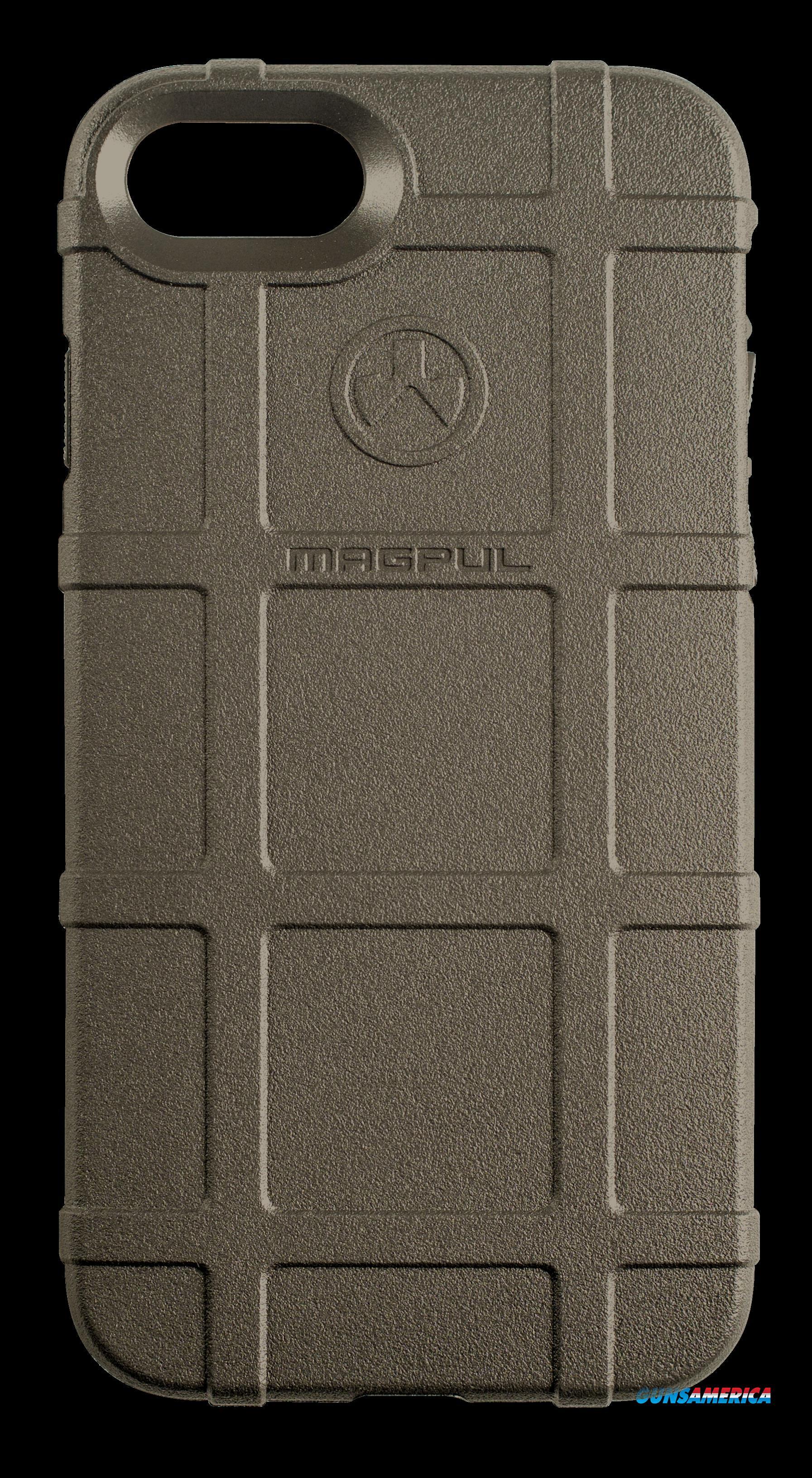 Magpul Industries Corp Field Case, Magpul Mag845-odg Fld  Case  Iphone 7-8   Olive  Guns > Pistols > 1911 Pistol Copies (non-Colt)