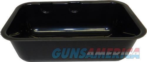 Mec 600 Spent Primer Catcher -  Guns > Pistols > 1911 Pistol Copies (non-Colt)