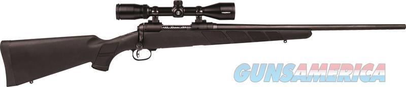 Savage 111 Doa Hunter Xp 300 Win Mag 24'' Barrel Accutrigger  Guns > Pistols > 1911 Pistol Copies (non-Colt)