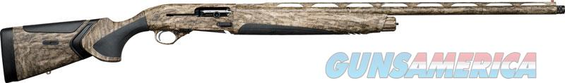 Beretta A400 Xtreme Plus Ko - 12ga. 3.5 28vr Ct3 Mo-bl Syn  Guns > Pistols > 1911 Pistol Copies (non-Colt)