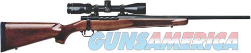 Mossberg Patriot, Moss 28058 Patriot 22 Fb 7mm08 5+1 Wal W-vortex  Guns > Pistols > 1911 Pistol Copies (non-Colt)