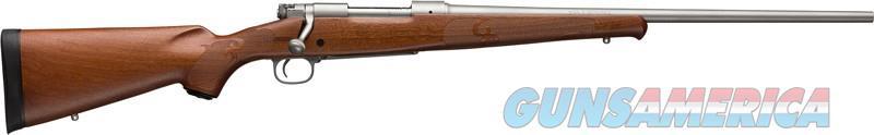 Win 70 Featherweight Stainless - .300wm Stainless Walnut  Guns > Pistols > 1911 Pistol Copies (non-Colt)
