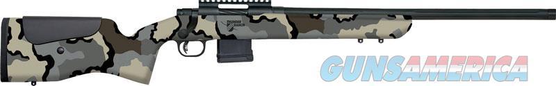 Mossberg Mvp, Moss 28040 Mvp Sec 20   556        10+1 Kuiu Camo  Guns > Pistols > 1911 Pistol Copies (non-Colt)
