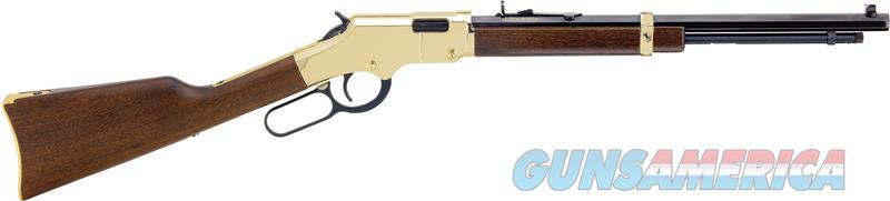 Henry Golden Boy Youth .22 S-l-lr  Guns > Pistols > 1911 Pistol Copies (non-Colt)