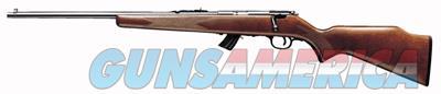 Savage Mark Ii Gl .22lr 21 - Lh Accu Trig Blued-hardwood  Guns > Pistols > 1911 Pistol Copies (non-Colt)