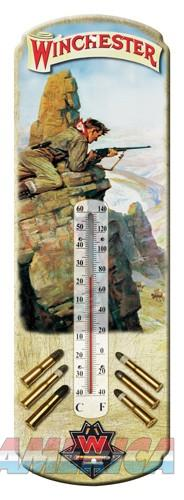 Rivers Edge Thermometer - Winchester Hunter  Guns > Pistols > 1911 Pistol Copies (non-Colt)