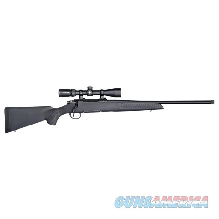 T-c Arms Compass Ii, Tca 13166 Compass Ii 243 Win               W-scope  Guns > Pistols > 1911 Pistol Copies (non-Colt)