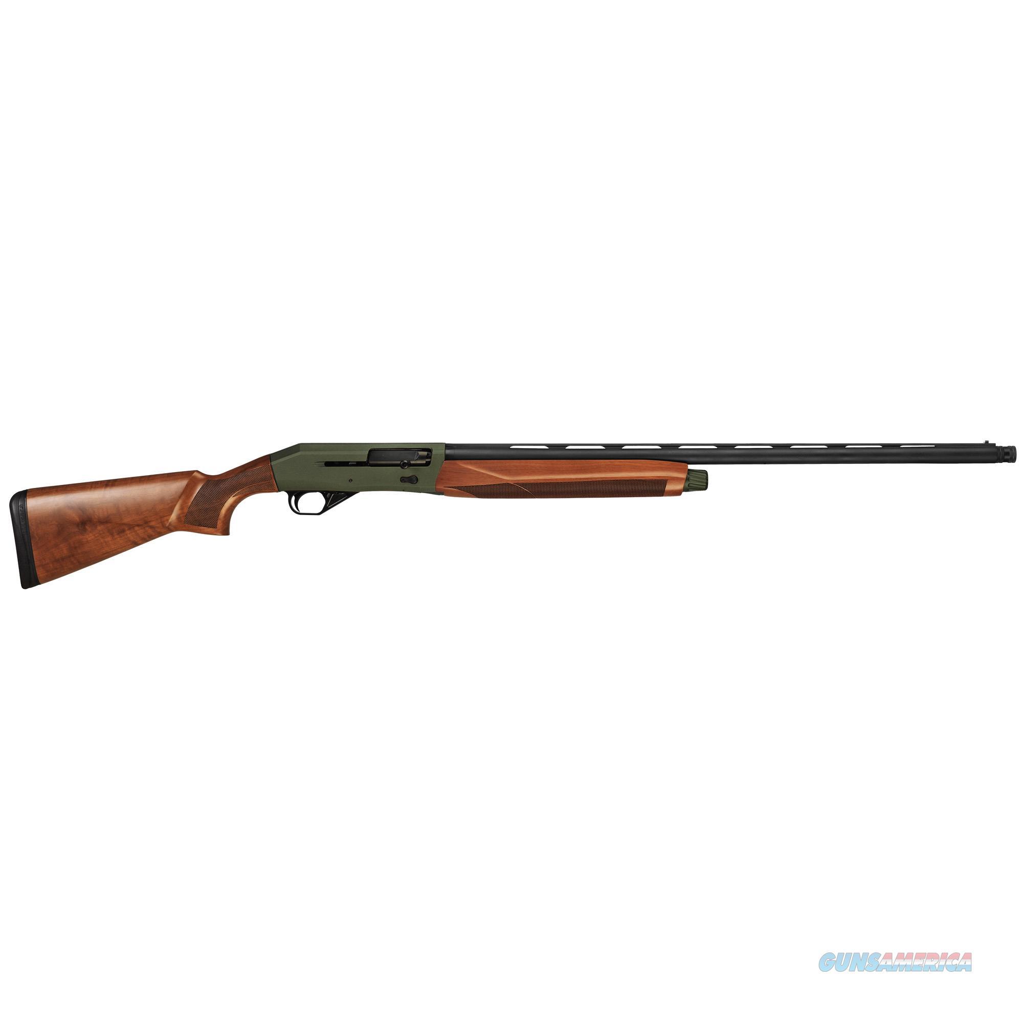 Cz 1012, Cz 06356 1012           12 28 Semi Auto All Terr  Guns > Pistols > 1911 Pistol Copies (non-Colt)