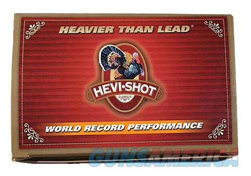Hevishot Hevi-13, Hevi 43025 Tky Hevi13   12 3   5 2oz  5-10  Guns > Pistols > 1911 Pistol Copies (non-Colt)