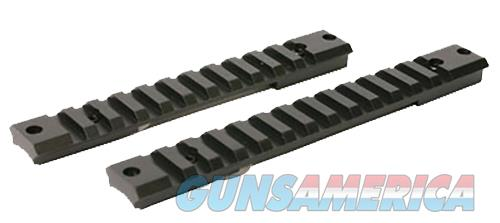 Warne Tactical Rail, Warne M650m20moa 20moa Base Howa Sa  Guns > Pistols > 1911 Pistol Copies (non-Colt)