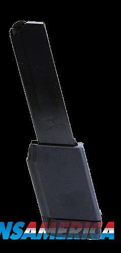Promag Hi-point, Pro Hipa5   Mag 40sw  4095ts 15rd Stl  Guns > Pistols > 1911 Pistol Copies (non-Colt)