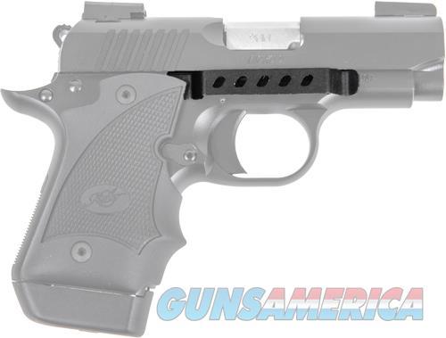 Techna Clip Handgun Retention - Clip Kimber Micro 9mm Right  Guns > Pistols > 1911 Pistol Copies (non-Colt)