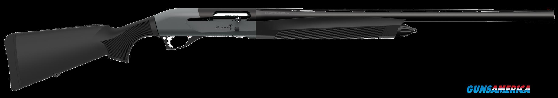 Retay Usa Masai Mara, Retay Gorblk-26     12-26 3in Inertia Blk Syn  Guns > Pistols > 1911 Pistol Copies (non-Colt)