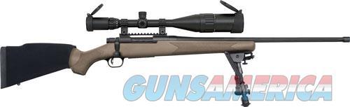 Mossberg Patriot, Moss 28019 Patriot 24 Fb 6.5   5+1 Fde W-scp  Guns > Pistols > 1911 Pistol Copies (non-Colt)