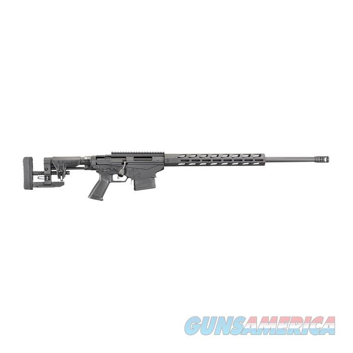 Ruger Precision, Rug 18042 Precision 6.5 Prc 26 Fold             8r  Guns > Pistols > 1911 Pistol Copies (non-Colt)