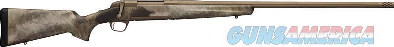Browning X-bolt, Brn 035-499244 Xblt Hllscnyn Lr  300rum  Guns > Pistols > 1911 Pistol Copies (non-Colt)