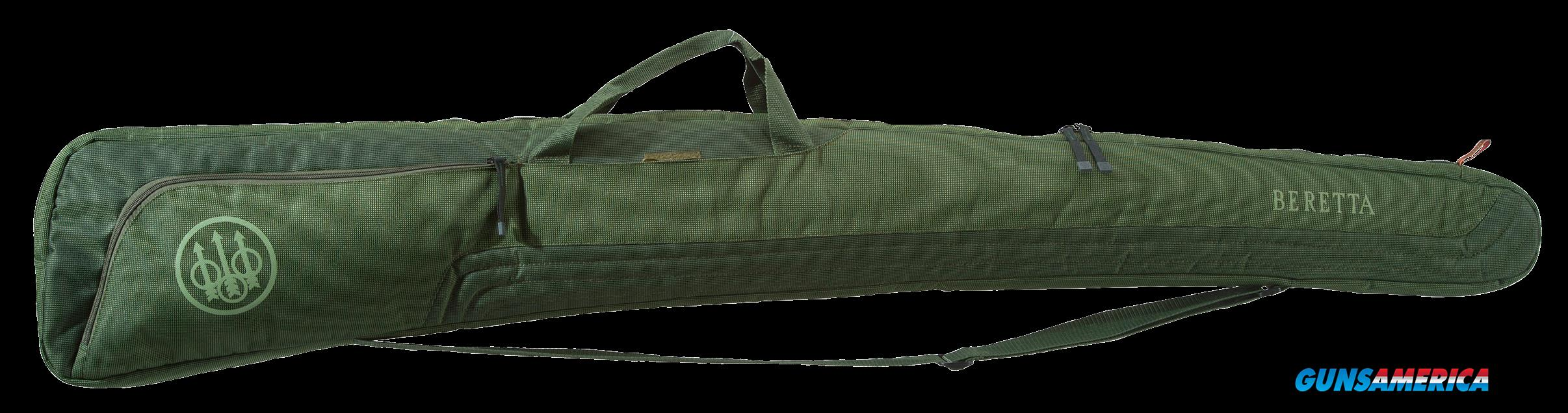 Beretta Usa B-wild, Ber Fo191t16110789uni Bwild Long Gun Case  Guns > Pistols > 1911 Pistol Copies (non-Colt)