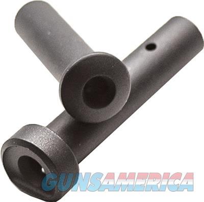 2a Take Down Pins - Builder Series Ar15 Black  Guns > Pistols > 1911 Pistol Copies (non-Colt)