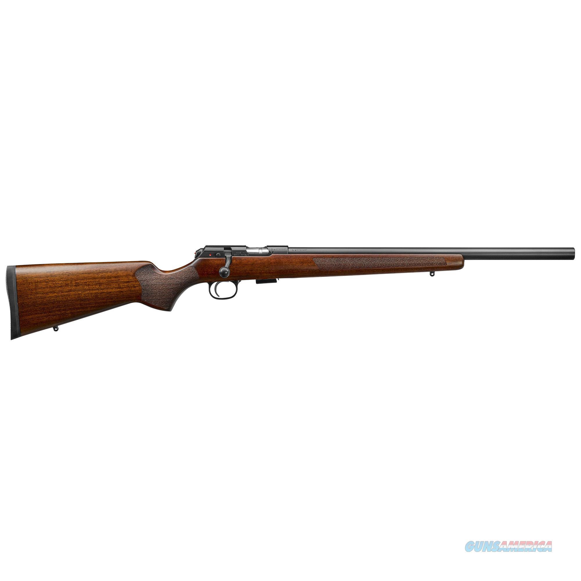 Cz Cz 457, Cz 02341 457 Varmint  22wmr  Guns > Pistols > 1911 Pistol Copies (non-Colt)