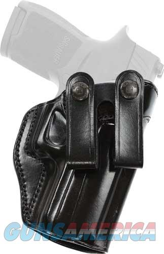 Galco Summer Comfort, Galco Sum800b Summer Comfort Glock 43 Black  Guns > Pistols > 1911 Pistol Copies (non-Colt)