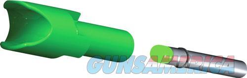 Tenpoint Xbow Nock Alpha-brite - .297 Green 3pk  Guns > Pistols > 1911 Pistol Copies (non-Colt)